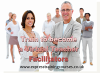 virtual teacher vtf