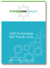 L&D technology key trends 2014