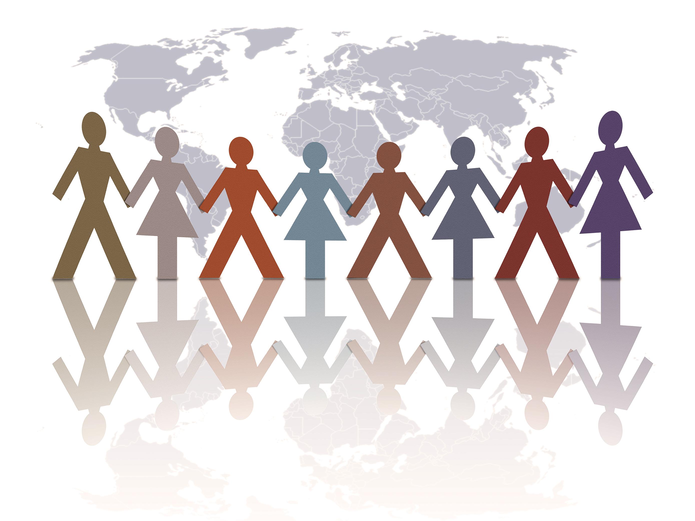 religious pluralism in the united states essays