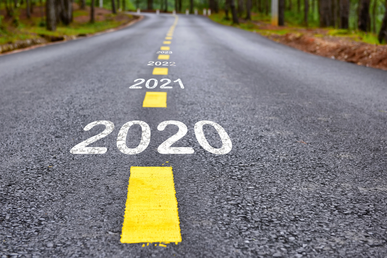 The future of L&D: two key drivers to propel the sector forward in 2020 and  beyond | TrainingZone