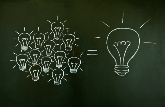http://www.trainingzone.co.uk/sites/default/files/istockphoto_thinkstock_brainstorm_lightbulbs_1.jpg