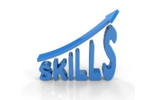 Why We Should Be Upskilling Our Workforce Trainingzone Co Uk