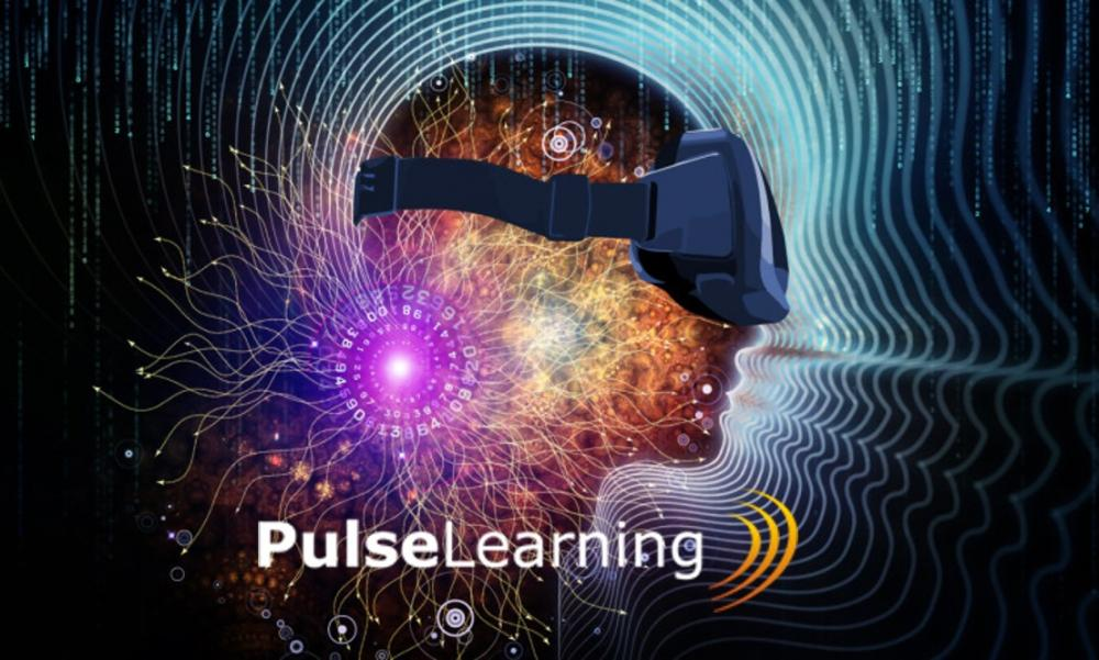 5-reasons-why-3d-learning-is-the-next-big-thing