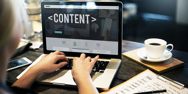 curate-elearning-content