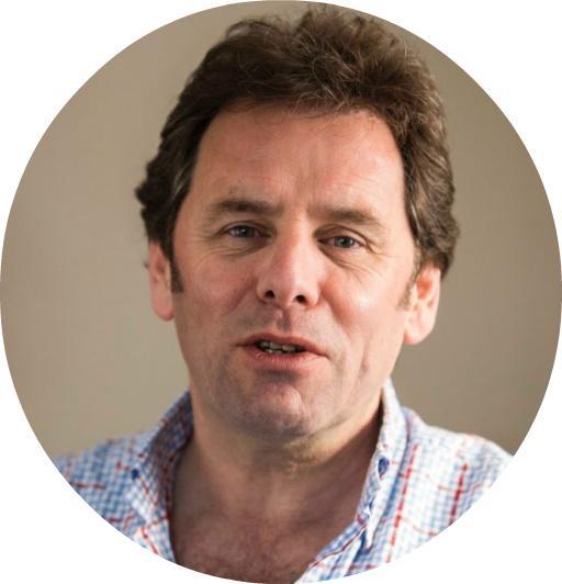 David Cartwright