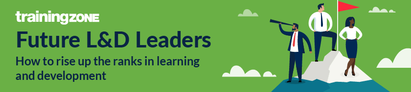 future L&D leaders hub link