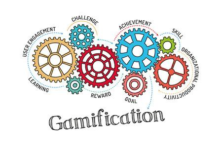 Effective Gamification in the Workplace – tips and trends