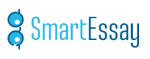 SmartEssay Logo