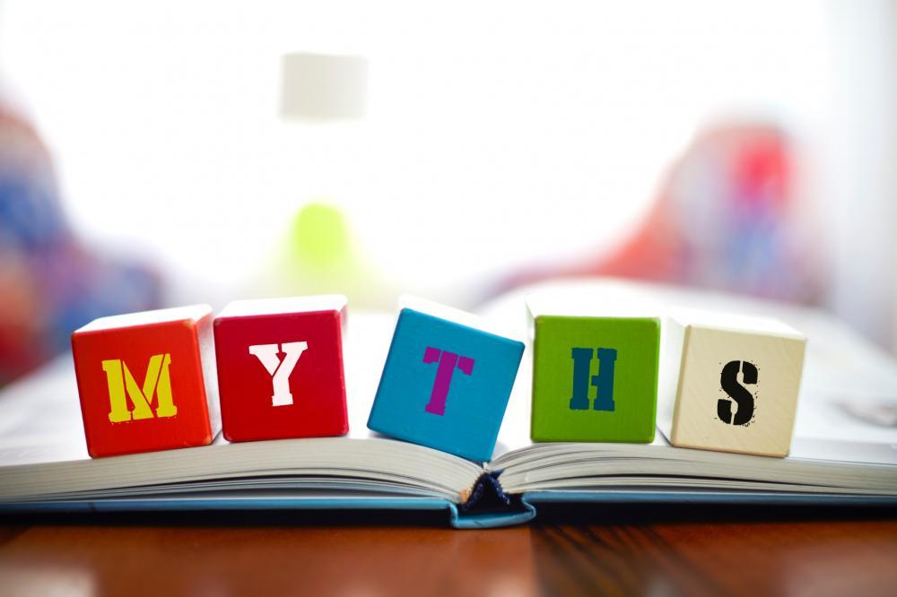 Belbin Teambuilding Myths