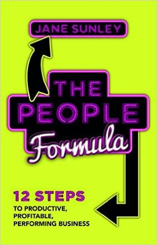 The People Formula