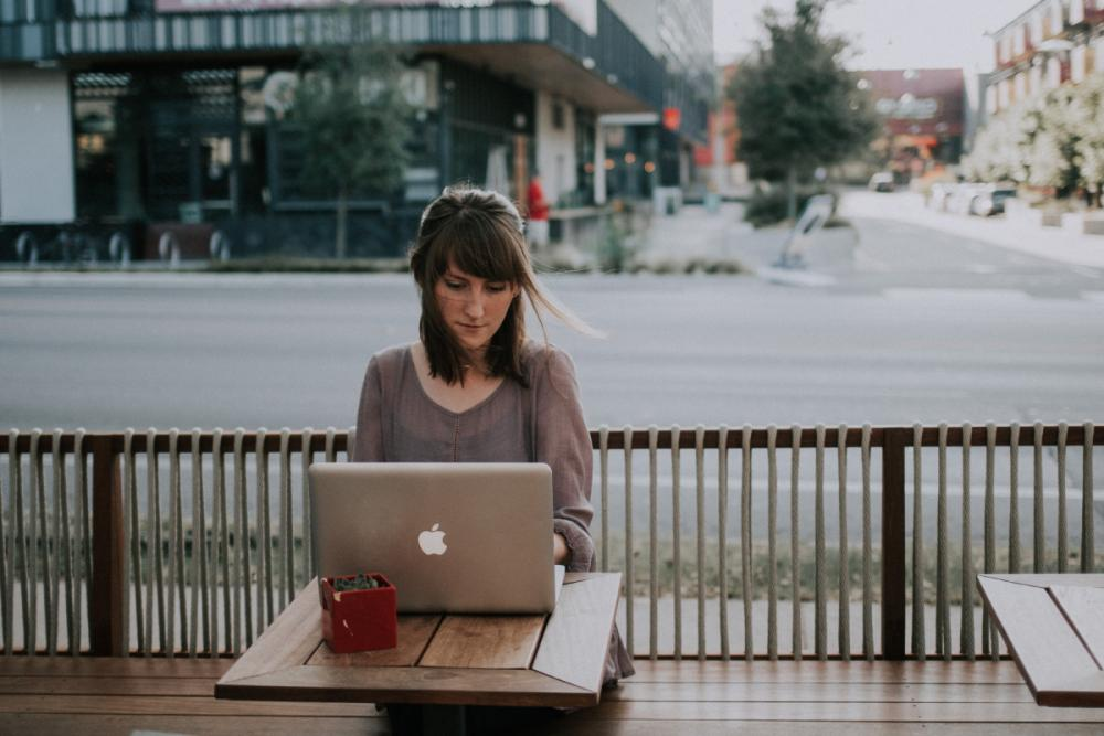 Three workplace trends employers need to action