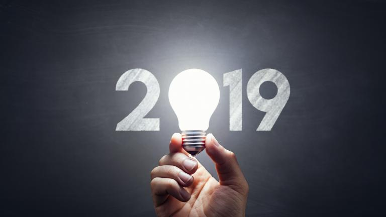 2019 L&D reflections