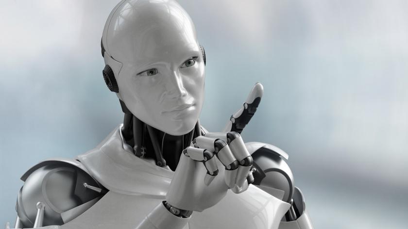 AI and tech