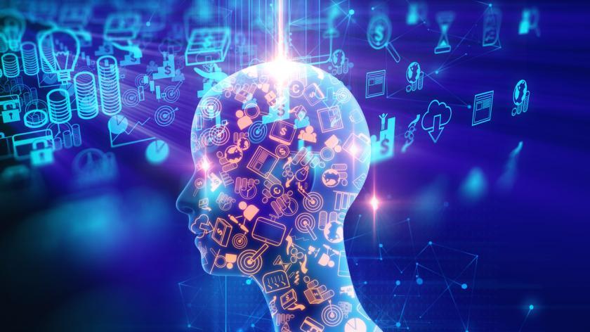 neuroscience brain training