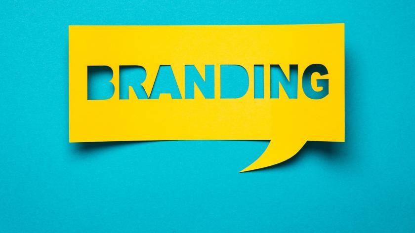 Branding for leaders