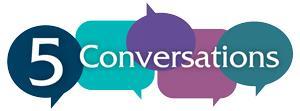 Oxford Group 5conversationslogo.jpg