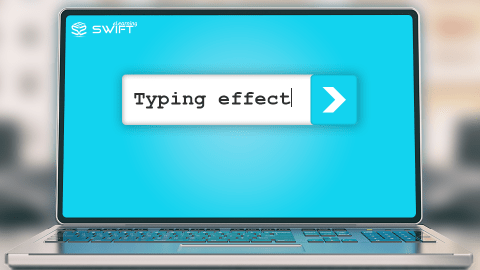 typing_animation_in_articulate_storyline_360.png