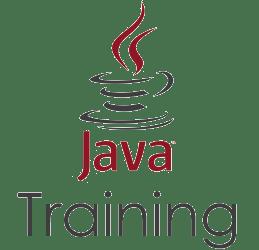 Java training from Koenig Solutions