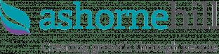 ashorne hill logo