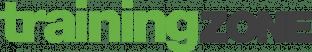 TrainingZone logo
