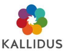 kall logo