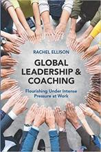 Rachel Ellison book cover