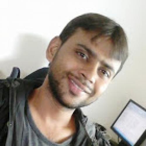 Yashpal