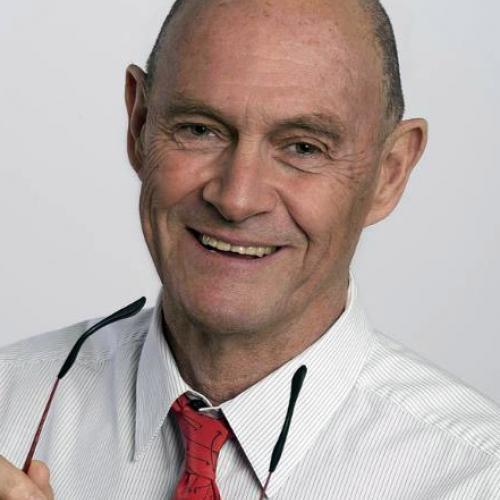 Michael Maynard