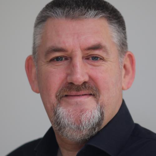 Allan Pettman, CEO at Cognito Learning