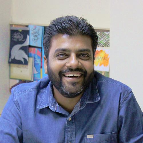 Amit-Gautam-Director-UpsideLMS