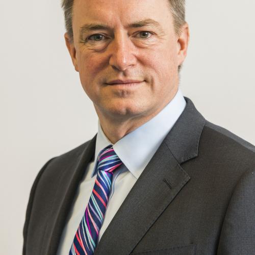 Andy Lothian