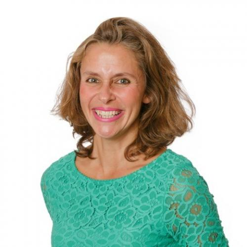 Beverlie Wilkinson, Trainer and Business Coach at Nuggets of Learning