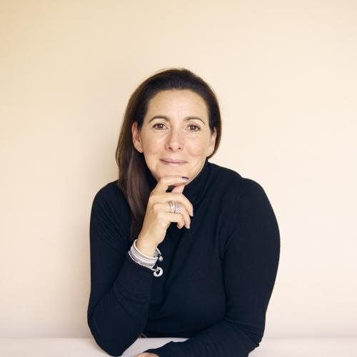 Chloe Walton, Hello2morrow, Reverse Mentoring, Connection Specialist