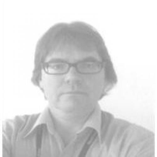 David Yardley