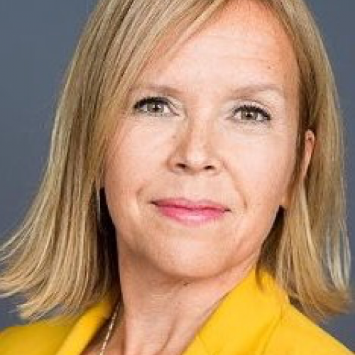 Elisabet Vinberg Hearn
