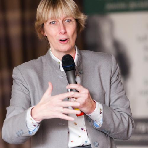 Inspirational Speaker, Leadership Specialist,Performance Enhancer behavioural change authority