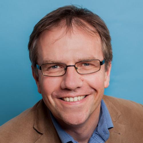 Peter Davies Profile