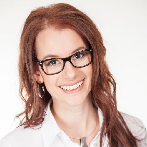 Dr. Ina Weinbauer-Heidel - CEO Institute of Transfer Effectiveness