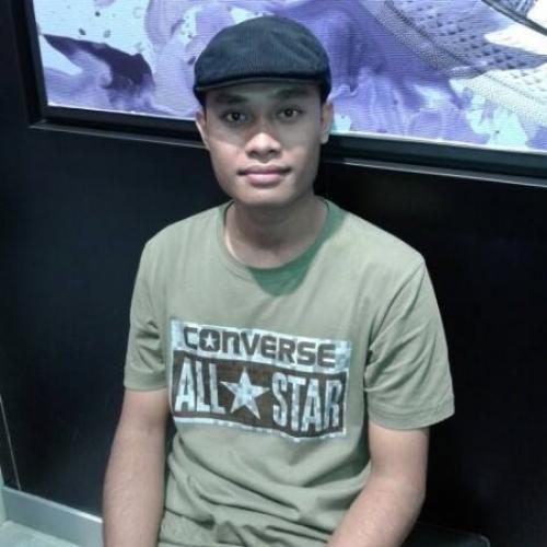 Januar profile image.