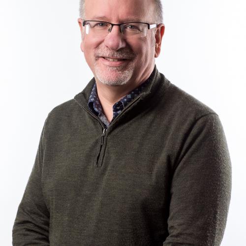 Bill Davies, Principal Consultant, JCA Global