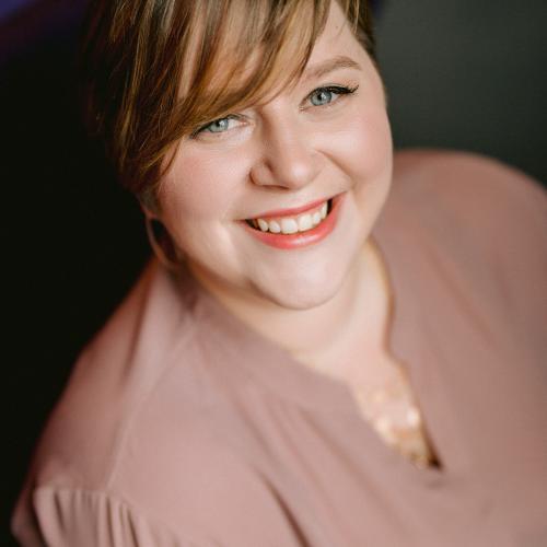 Jenn Labin, Chief Talent & Diversity Officer at MentorcliQ