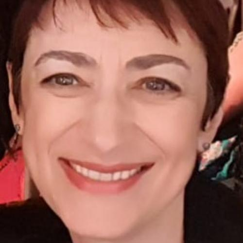 Jo Ayoubi of Track Surveys: Building Feedback Culture for a Better Workplace