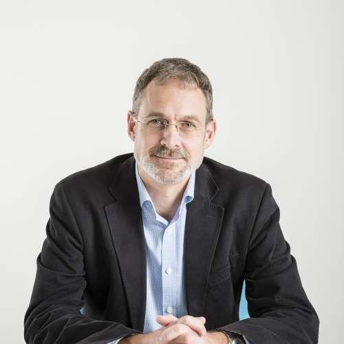 John Yates ILM
