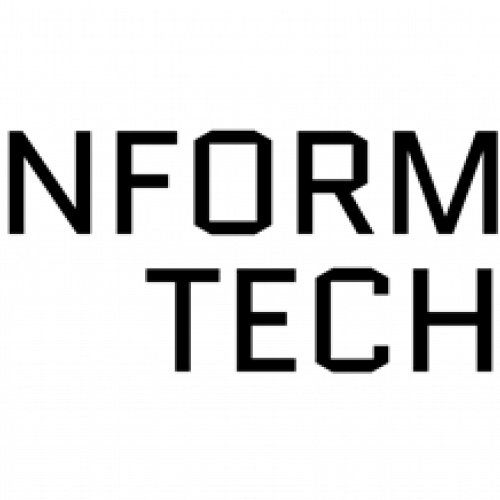 https://www.informationntechnology.com/definition-router/