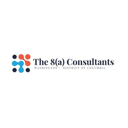 The 8a Consultants | DC