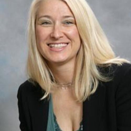Lynette Ryals