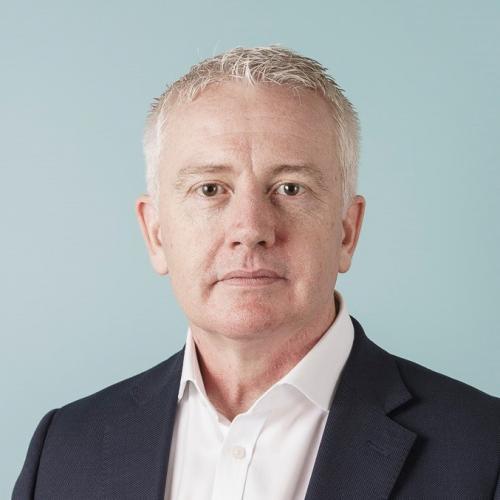 Mark Bilney