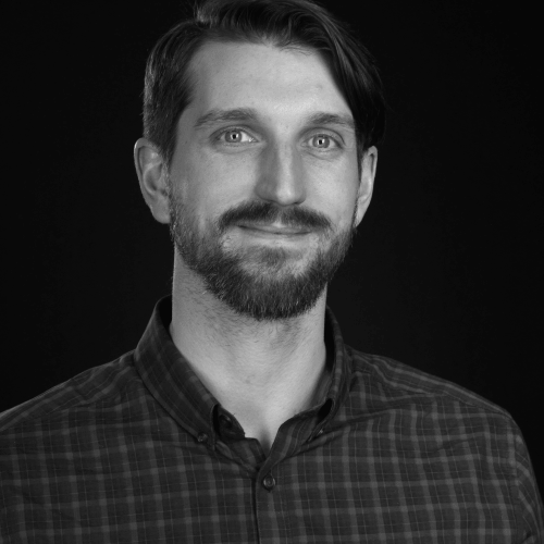 Matt Ash