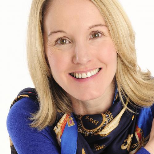 Picture: Miranda Wheatley Price