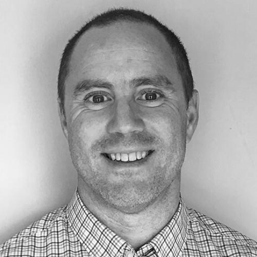 An image of Nick Mongan, Head of Virtual Learning at Hemsley Fraser